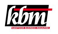 Logo KBM