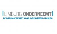 Logo Limburg Onderneemt