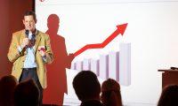 Bestuurder Sebastian Wieser over de positieve ontwikkeling van Mercateo.