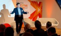 Mercateo Executive Summit 2017