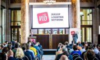 EM_VIB-Dag-van-inkoop-en-logistiek_2018